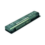 Samsung Li-Ion 4400mAh Lithium-Ion (Li-Ion) 4400mAh 11.1V rechargeable battery