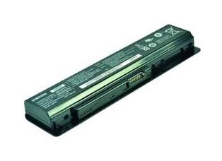 Samsung Li-Ion 4400mAh