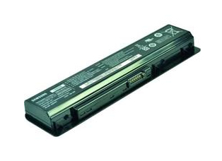 Samsung Li-Ion 4400mAh Lithium-Ion 4400mAh 11.1V rechargeable battery
