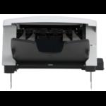 HP CE404A tray/feeder 500 sheets