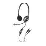 Plantronics .Audio 326 Binaural Head-band headset