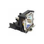 Benq 5J.J4V05.001 230W UHP projector lamp