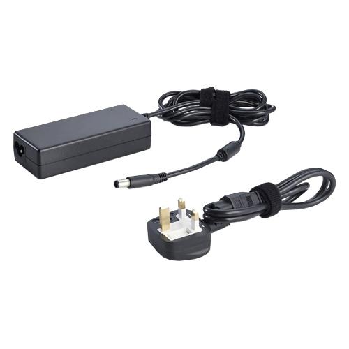 DELL 90W AC power adapter/inverter Indoor Black