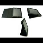 Sandberg Cover stand iPad 2/3/4 Leather