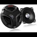 JVC CS-V418 Round 180W car speaker