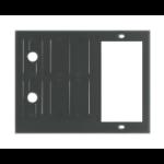 Kramer Electronics 80-000399 accesorios para cuadro eléctrico