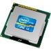 Intel Core i3-4170 3.7GHz 3MB L3 Box