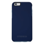"Otterbox Symmetry 4"" Cover Blue"