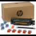 HP Kit de mantenimiento para LaserJet de 110 V