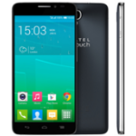 Alcatel IDOL X+ 6043D 16GB Black
