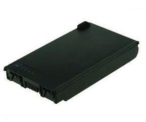 2-Power CBI1055A Lithium-Ion (Li-Ion) 4400mAh 10.8V rechargeable battery