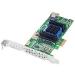 Adaptec RAID 6405E 6Gbit/s