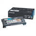 Lexmark C500H2CG Toner cyan, 3K pages @ 5% coverage