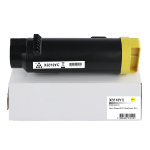 Click, Save & Print Compatible Xerox 106R03479 Yellow Toner Cartridge
