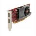 DELL 490-10930 graphics card
