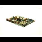 Hewlett Packard Enterprise System Board Workstation