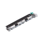 HP RM1-5460-000CN Laser/LED printer Roller
