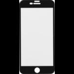 eSTUFF ES501220-25BULK screen protector iPhone 6+/6S+/7+/8+ 25 pc(s)