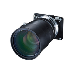 Canon LV-IL05 LV-7590 projection lens