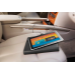 Kensington PowerBolt™ 2.1 Fast Charge for Tablets