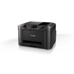 Canon MAXIFY MB5050 600 x 1200DPI Inkjet A4 Wi-Fi multifunctional