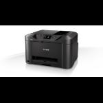 Canon MAXIFY MB5050 600 x 1200DPI Inkjet A4 23ppm Wi-Fi multifunctional