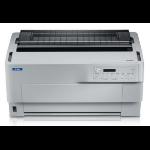 Epson DFX-9000 1550cps Dot Matrix Printer