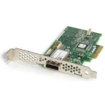 Adaptec RAID 1405 SGL 128 SATA/SAS