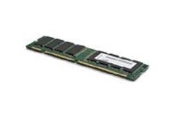 Lenovo 1GB Memory Module