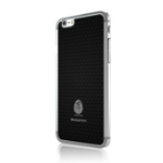 "Tactus SM011 4.7"" Cover Black mobile phone case"