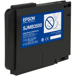 Epson C33S020580 (SJMB3500) Service-Kit, 75K pages