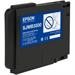 Epson C33S020580 (SJMB3500) Service-Kit