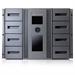 HP StorageWorks MSL8096
