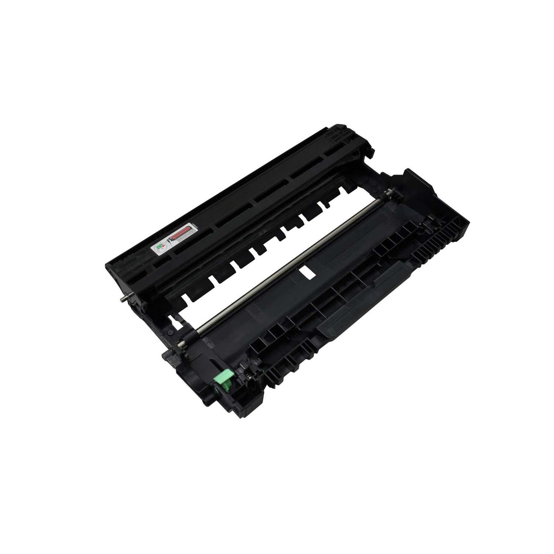 V7 Láser de tóner para ciertas impresoras Brother - DR2300