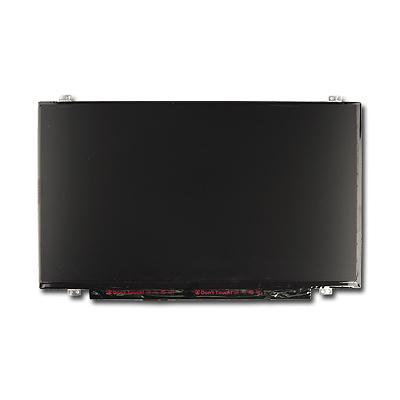 HP 35.6-cm (14.0-in), LED, HD+, AntiGlare display panel