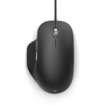 Microsoft Ergonomic mouse Right-hand USB Type-A BlueTrack