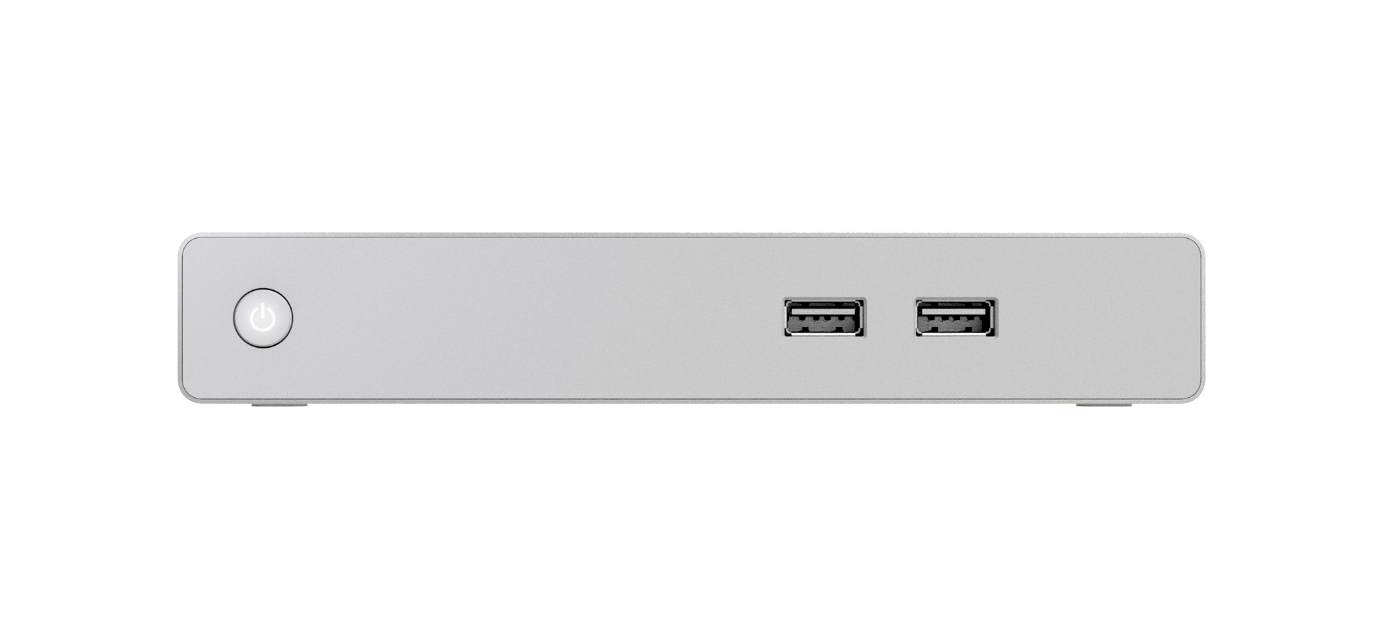 AMX ACR-5100 3840 x 2160pixels Ethernet LAN