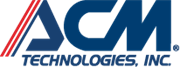 ACM Technologies Inc