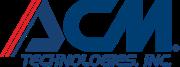 ACM Technologies Inc