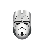 Razer ATHERIS STORMTROOPER mouse RF Wireless+Bluetooth Optical 7200 DPI Ambidextrous
