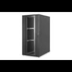 Digitus DN-19-SRV-36U-8-B rack cabinet