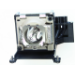 V7 Projector Lamp for selected projectors by BENQ, HEWLETT PACKARD