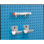 FSMISC BRACKET PIPE 60 X 100 PK2 306999