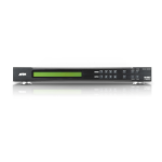 Aten VM3404H-AT-E video switch HDMI