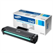 Samsung MLT-D1042S/ELS (1042S) Toner black, 1.5K pages @ 5% coverage
