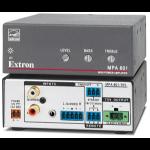Extron MPA 601-70V