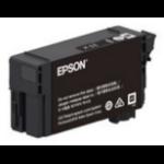 Epson UltraChrome XD2 1 pc(s) Black