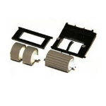 Canon EXCHANGE ROLLER KIT FOR DRC130