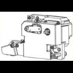 Zebra P1046696-150 printer/scanner spare part Drive gear Label printer