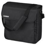 Casio YB-2 accesorio de proyector Bolsa